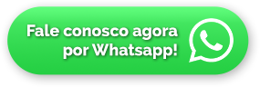 bt_whatsapp3